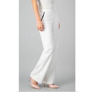Ivonne Petite Pants - Ivonne Petite designer pants